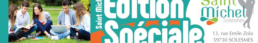 TAITIERE EDITION SPECIALE SOLESMES