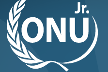 Onu Junior