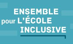 Cellule d'ecoute inclusive